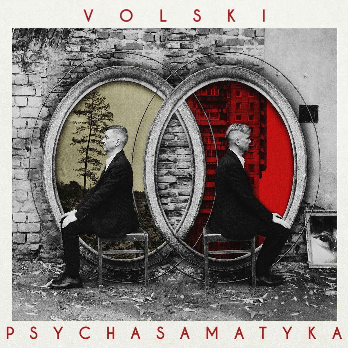 volski-album-cover