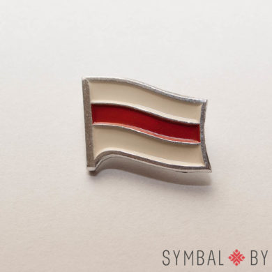 symbal.by-1942